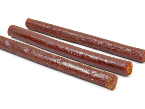 Beef Stick Flavors: